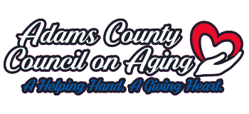 adams co council on aging